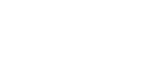 tasmanian botanics logo - white